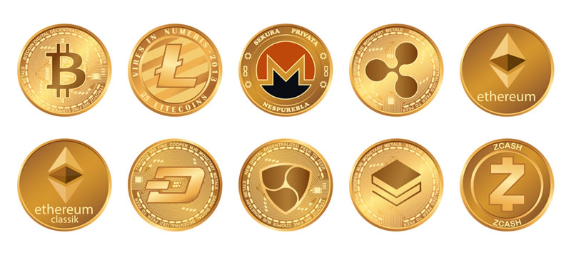 'DeFi' Becomes Popular Crypto Rebranding Term