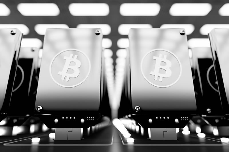 CoinsBee Review: Using Bitcoin Or Altcoins To Buy Gift Cards For The Holidays