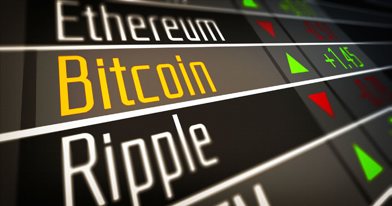 This country is revitalizing Bitcoin's primary functionality
