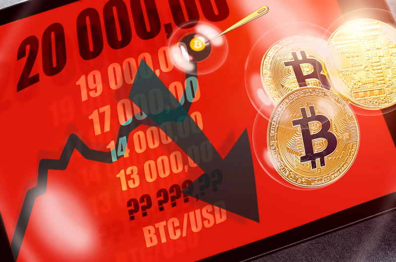 Crypto Whale Says Group of Altcoins Will Underperform in Next Cycle, Warns Bitcoin (BTC) Bull Run Facing Final Roadblock