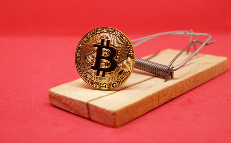 Binance Coin Up 20% on DeFi IEO Hype; Pullback Ahead?