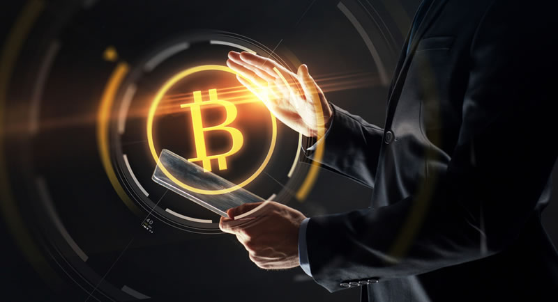 Retail Interest in Bitcoin Peaked Just Before 13% August Flash Crash