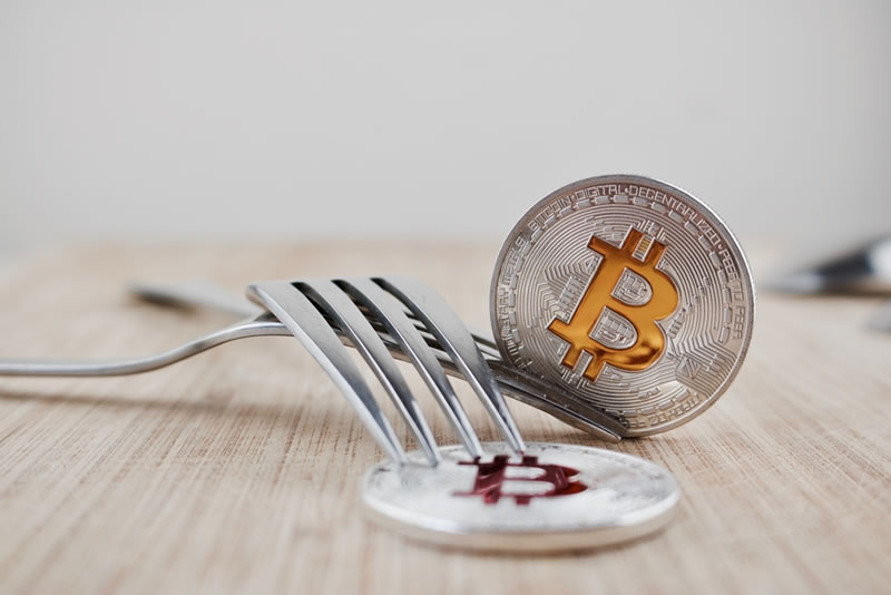 Bitcoin, Ethereum, and XRP on Last Legs Before Further Losses