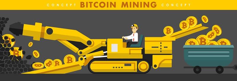 On-chain Metrics Belie Bitcoin (BTC) Dips Below $10,000, Spotlight on Tron (TRX)