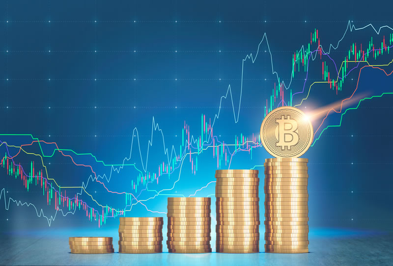 What Is Bitcoin Exchange Traded Crypto and What Impact Could It Have?
