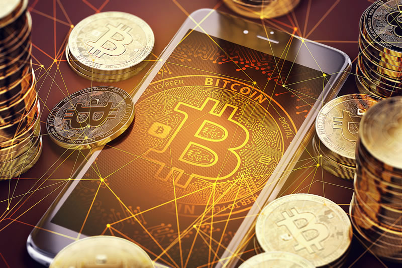 Blockchain Startup UTU Technologies MAJOR Milestone! Tokenizing Trust & Making Moves! Crypto News
