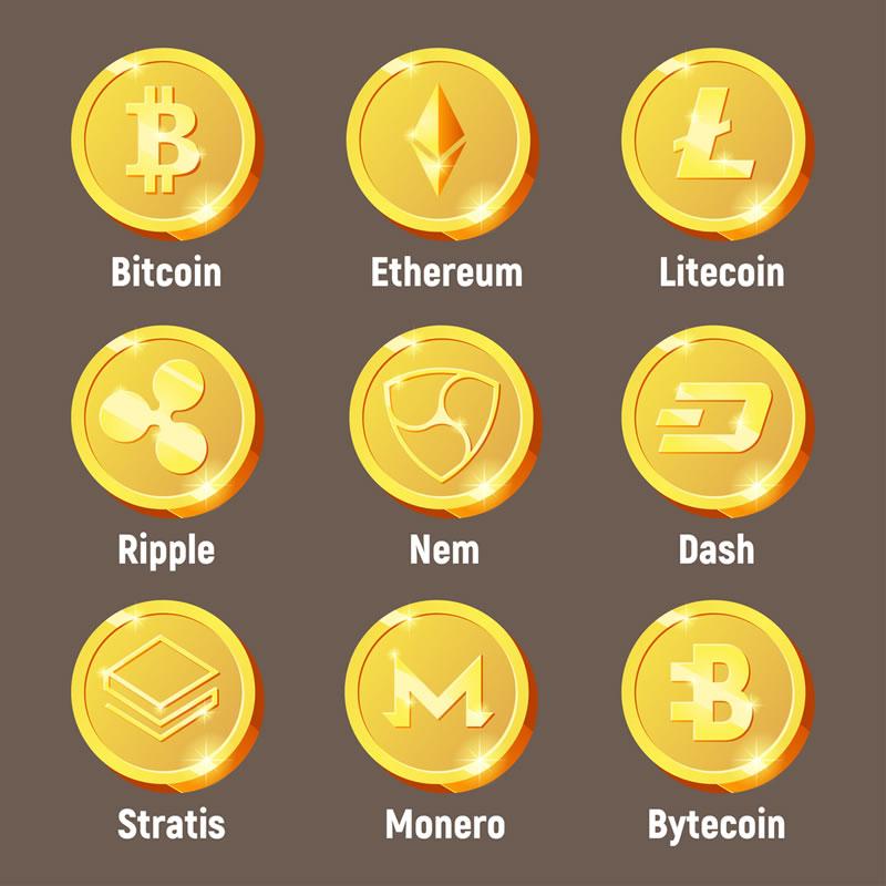 Crypto Roundup: November 2nd, 2020