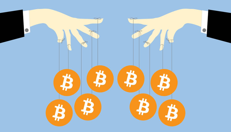 GREAT NEWS for Cardano (ADA) + Ripple (XRP) | Bullish Crypto News