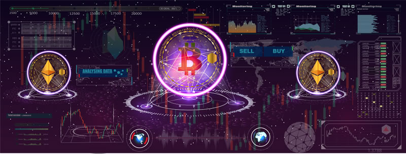 Bitcoin, Ether, and XRP Weekly Market Update June 29, 2020 | BTCMANAGER