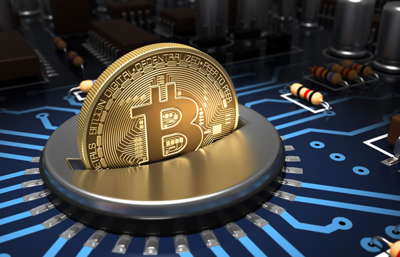 When Crypto's Most Reliable Sell Signal Fails, The Bitcoin Bull Run Is On – news.kuaidiantou.vip