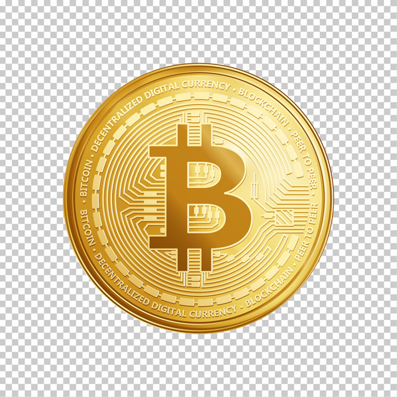 My Personal 10x-100x Cryptocurrency Investing Strategy! Bitcoin & Crypto Millionaires!