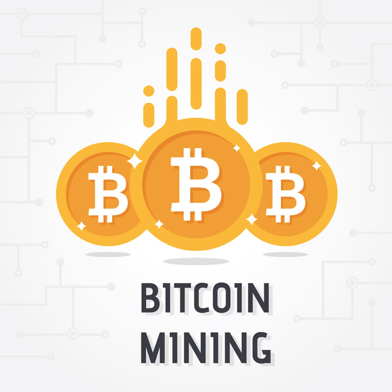 Global Cryptocurrency Market (2020 to 2025) - Growth, Trends, and Forecasts