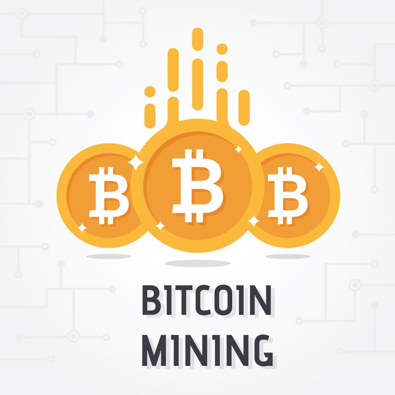 Trader: Bitcoin in a Precarious Position Following OKEx-Induced Selloff