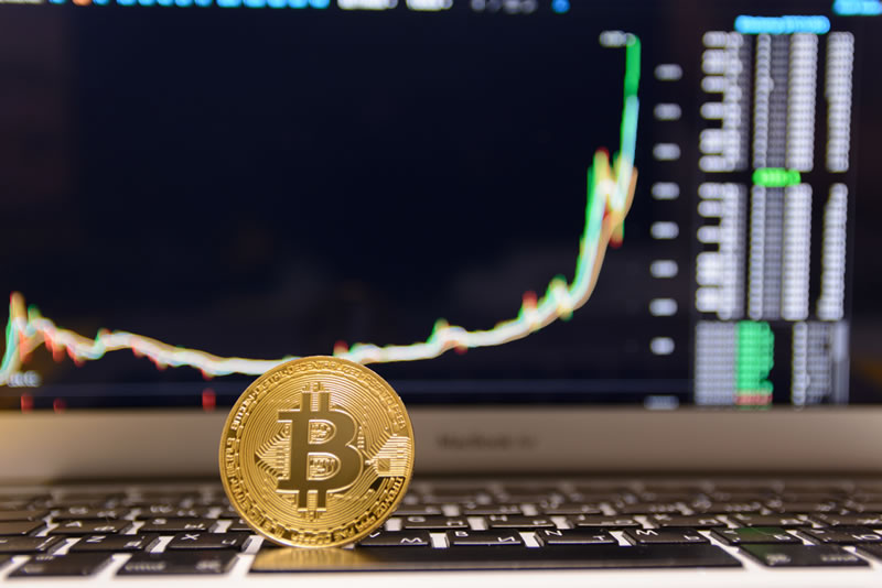 Why one Bitcoin analyst expects sudden 'hell's candle' plunge to $11.3K