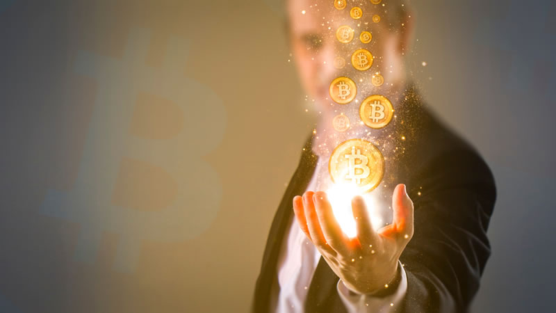 Bitcoin price may surge as fear and uncertainty strain global markets