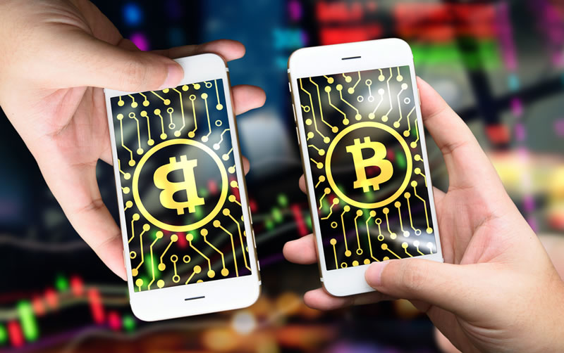 Crypto Trader Who Predicted 2019's Bitcoin Meltdown Says This Metric Shows BTC Targeting $540,000