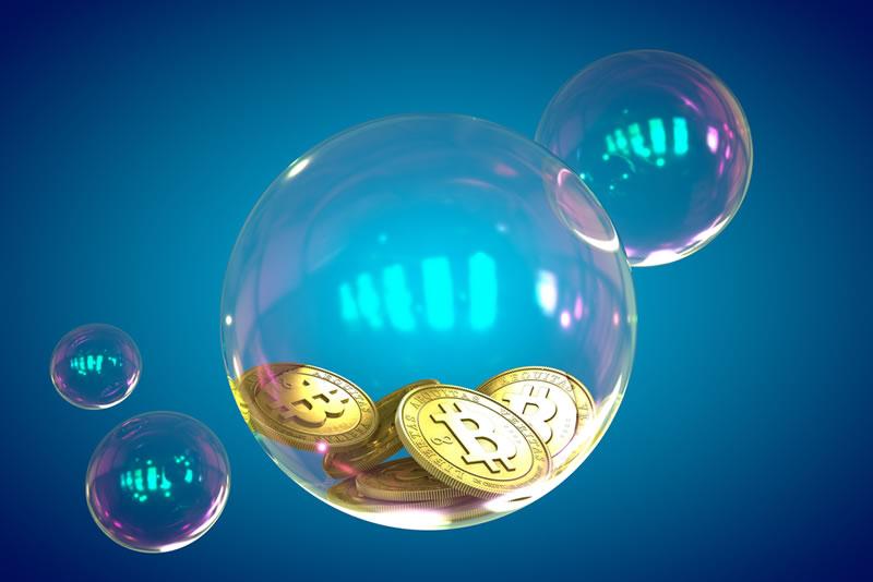 Bitrue exchange boosts its XRP staking to 5.3% APR