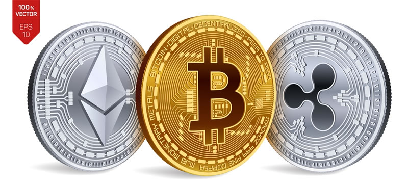 Bitcoin Price Prediction: BTC/USD Approaches $11,900, Rise to $12,000 Ahead?