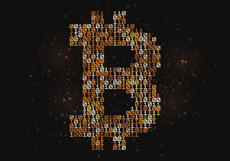 Buying Bitcoin Locally vs Online: Which Bitcoin of America Method is Best for You? | Press release Bitcoin News