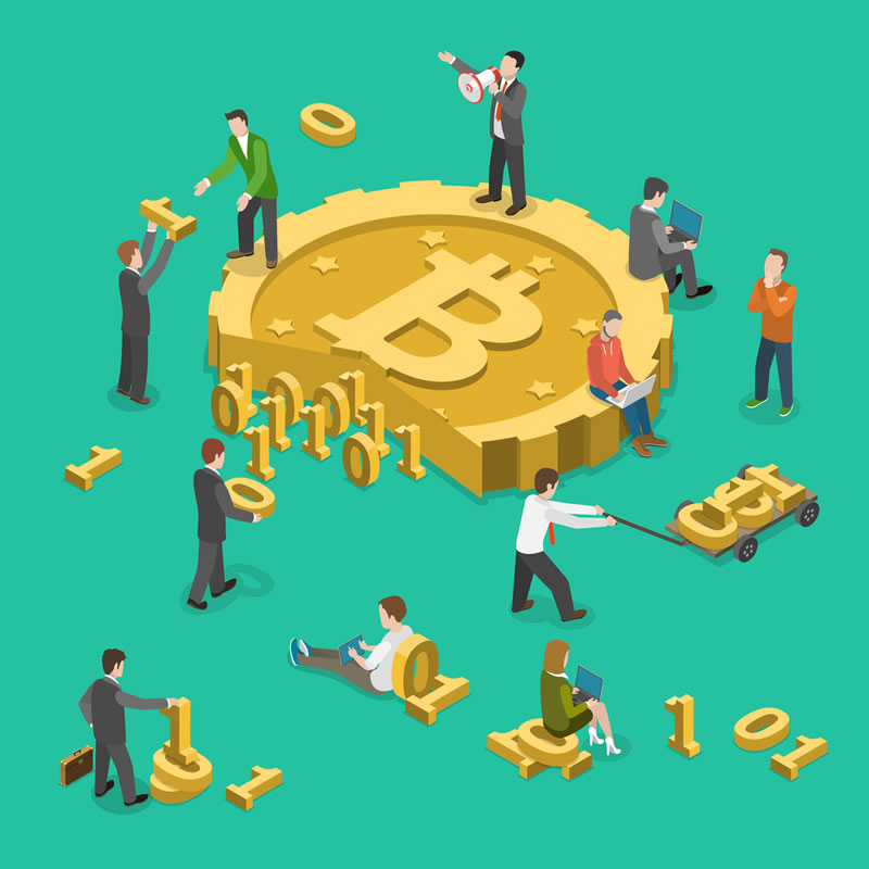 What is the exchange rate of USD (US Dollar) / KRW (South Korean Won) on Monday September 14, 2020