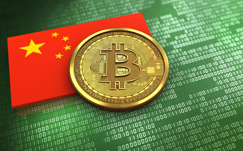 Bybit CEO Ben Zhou on Crypto Derivatives and Market Predictions for 2020 | Exchanges Bitcoin News