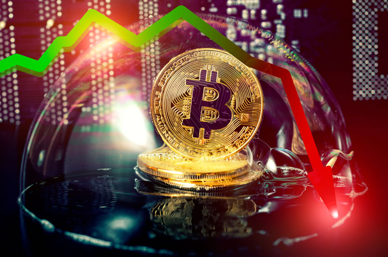 Here are 4 Reasons Why One Analyst is Shorting Bitcoin's Latest Rally