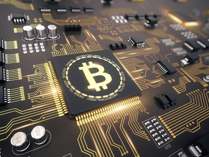 Best Defi Interoperability Solutions - Exploring Fusion vs Cosmos vs Polkadot | Sponsored Bitcoin News