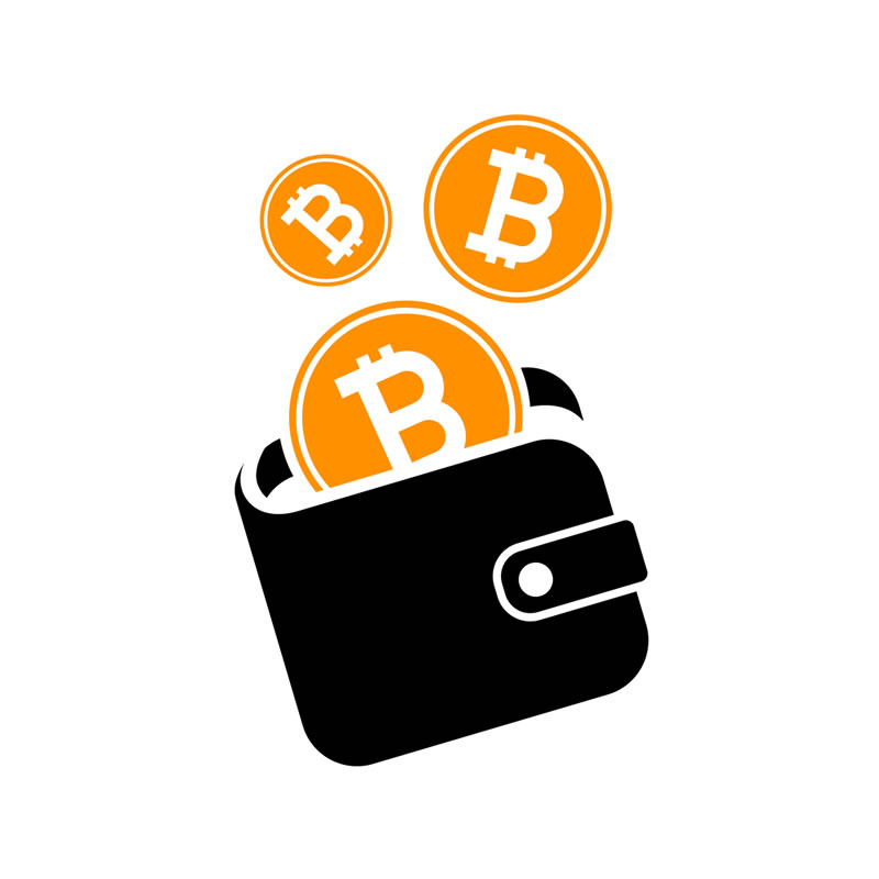 Cryptocurrency Mining: Prevent Websites From Mining Bitcoin on Android, Web, and iOS - Cryptocurrency News