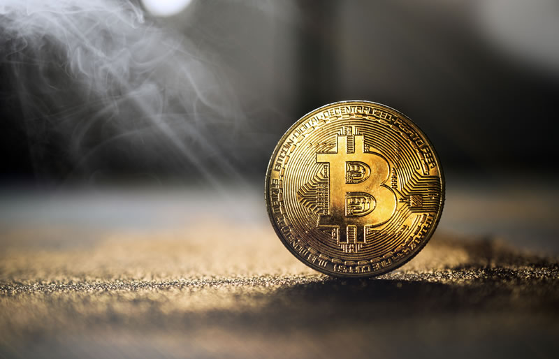 UAE GRIP Investments joins newly established Digital Asset and Crypto Association