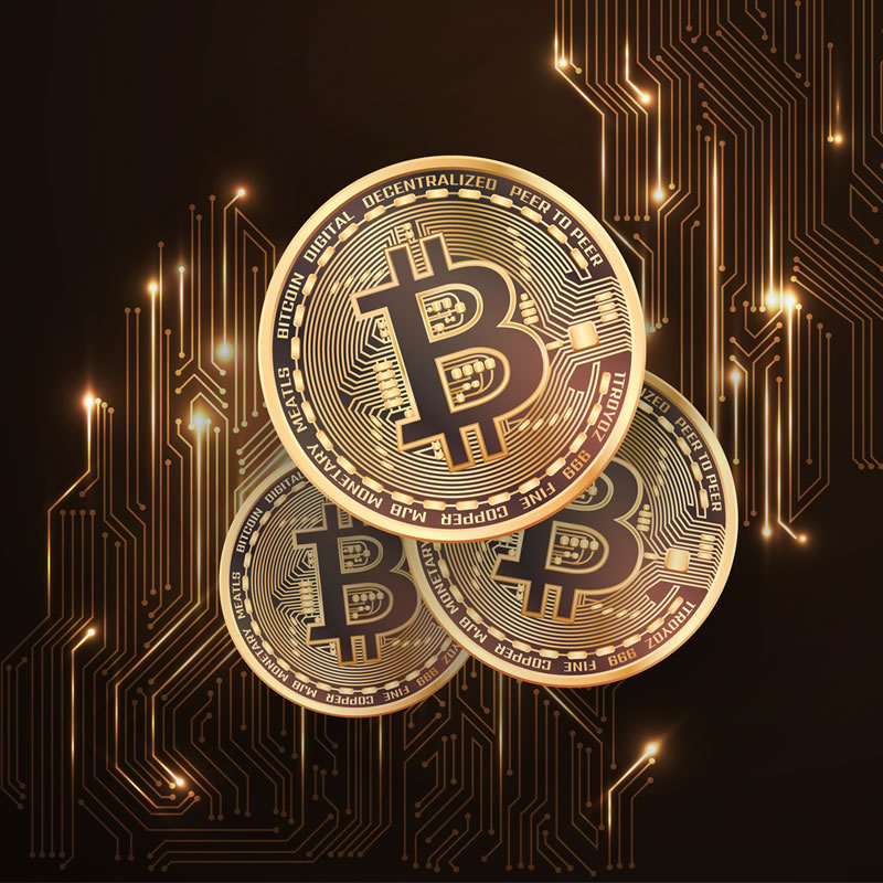 Singapore's Largest Commercial Bank Launches Bitcoin Exchange – securebitcoinnews