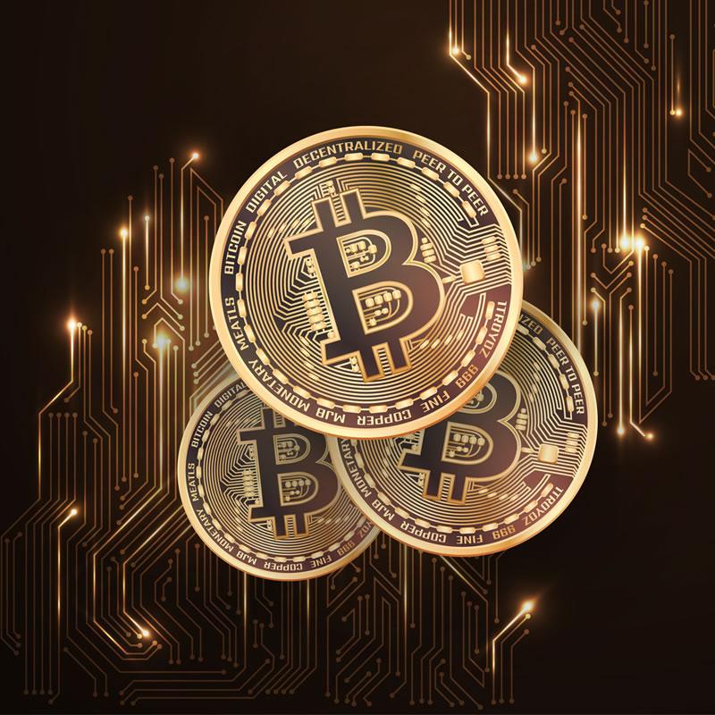 Bitcoin Showing Signals... October 2020 Price Prediction & News Analysis