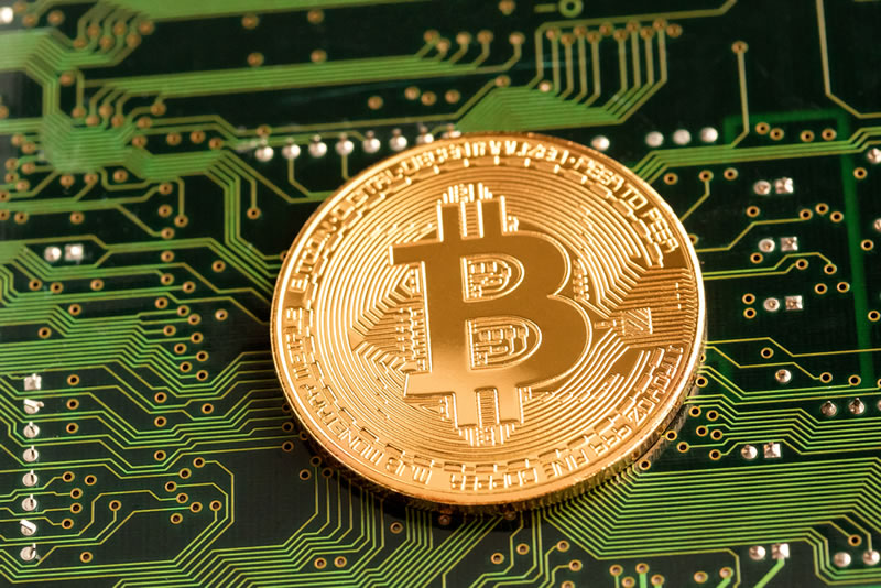 Market Wrap: Bitcoin Hits $16.2K; Uniswap Crosses $3B Locked