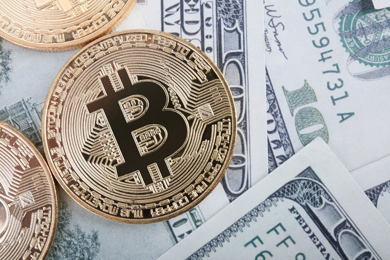 US hits BitMEX cryptocurrency exchange founders with charges | US & Canada News