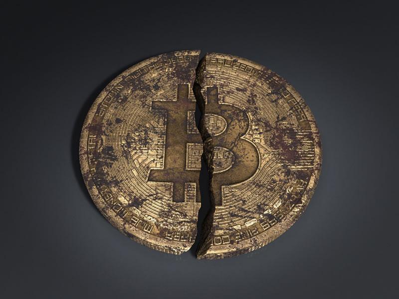 Unbelievable Bonus From Beaxy.com | Press release Bitcoin News