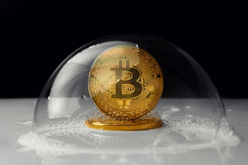 Bitcoin.com Exchange Reveals Role in the Cryptopia Rescue Group | Promoted Bitcoin News