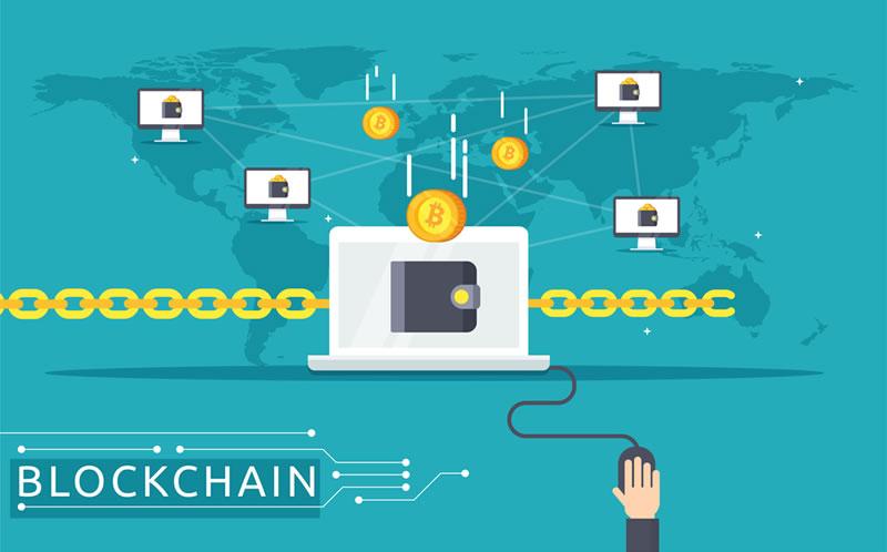 History of bitcoin - Wikipedia