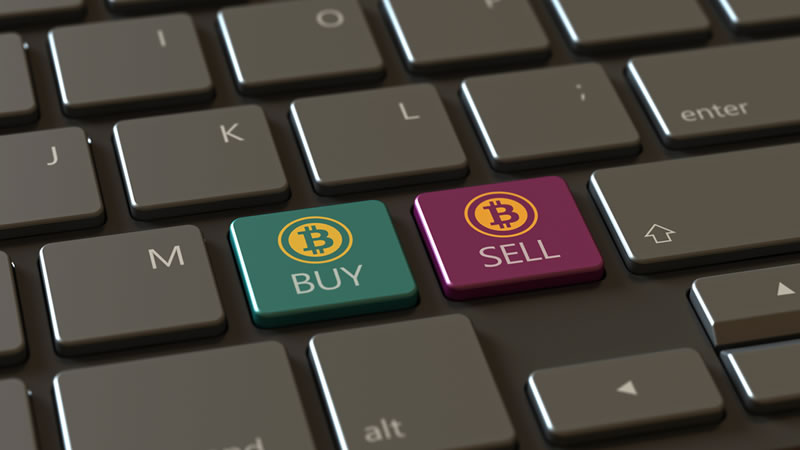 Do You Want Reliable Crypto Trading TRY PGI GLOBAL & See Today ! - Business To Business