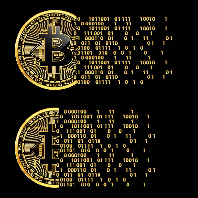 Mastermind of Alleged Billion Dollar Spanish Pyramid Scheme Arrested, Faces 16 Year Prison Sentence | News Bitcoin News