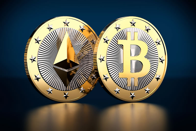 Three Crypto Firms Teaming Up to Launch New DeFi Lending Platform