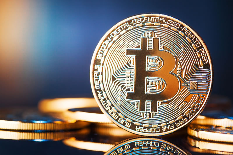 Cryptoversity – Online Bitcoin And Cryptocurrency School