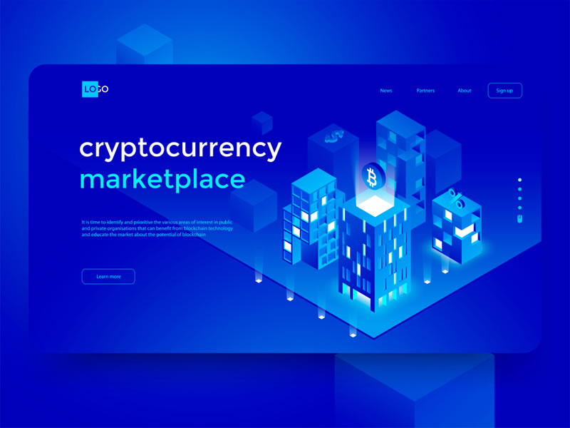 Crypto Valley Affiliation to Publish its Trusted Key Ceremony Tips