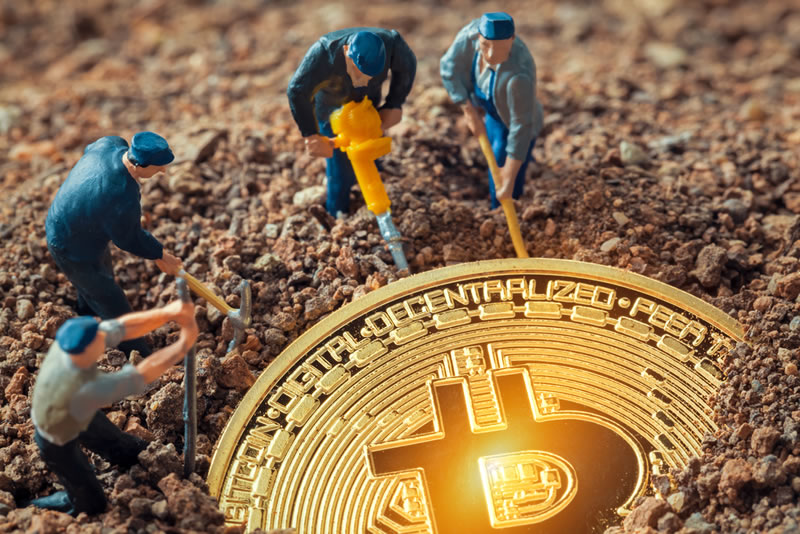 Bitcoin Price Prediction: BTC/USD Pushes Above $11,000 Resistance, Unable to Sustain Uptrend