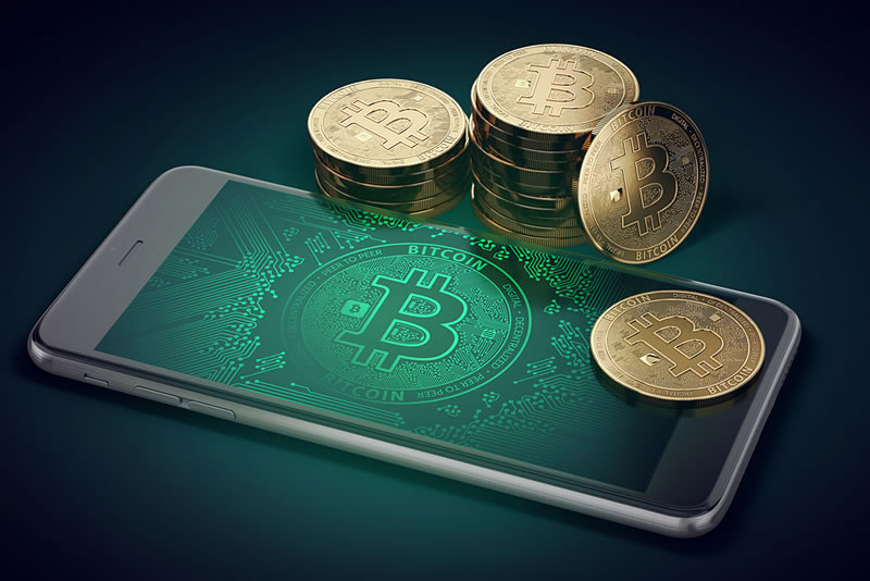 What Crypto Taxpayers Need To Know About FIFO, LIFO, HIFO & Specific ID