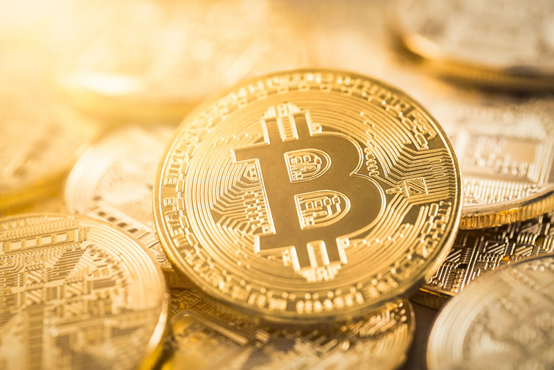 Nasdaq-Listed MicroStrategy May Soon Buy More Bitcoin After Forking Out $250m