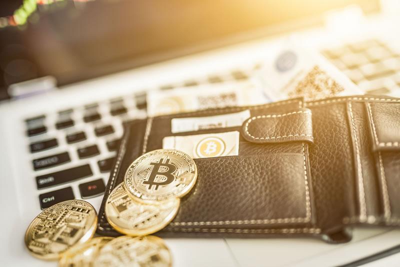 Онлайн-торговля CFD | Торговля на рынках
