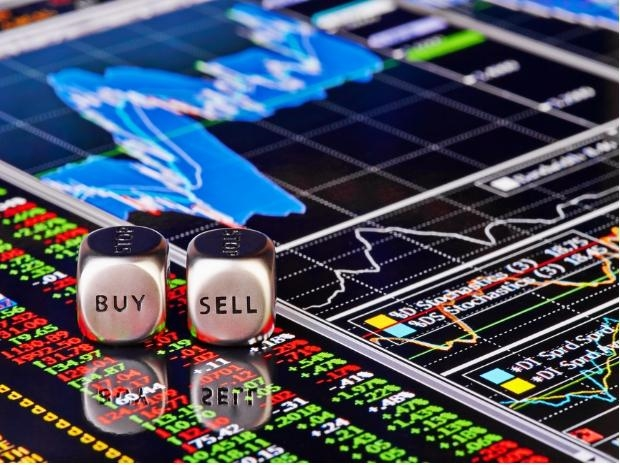 Top stock picks by Nilesh Jain of Anand Rathi: Buy HCL Tech, HDFC AMC