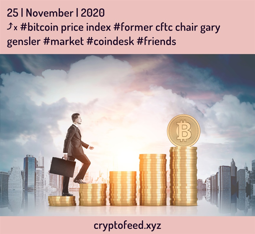 25- -november- -2020
