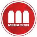 Megacoin Trading Up 18% Over Last 7 Days (MEC)