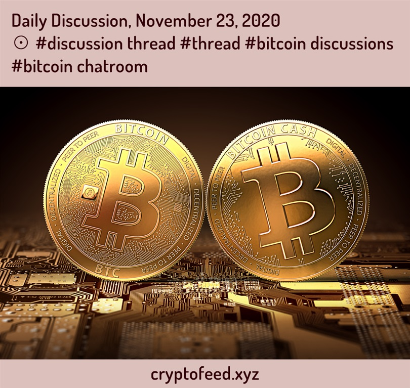 daily-discussion,-november-23,-2020