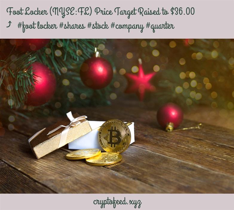 foot-locker-(nyse:fl)-price-target-raised-to-$36.00